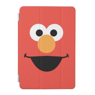 Elmo font face à l'art protection iPad mini