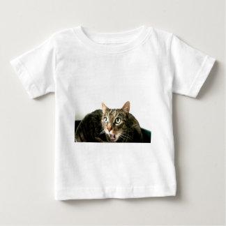 Elvis T-shirts