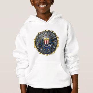 Emblème de FBI