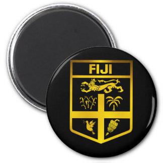 Emblème des Fidji Aimant
