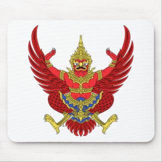 Emblème national de la Thaïlande