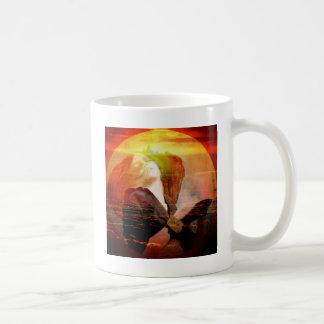 emergence 1 mug
