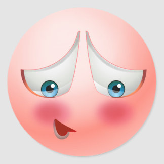 Cures de rougissement du visage