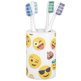 Sets de salle de bain emoji emoji sets pour salle de bain - Set de salle de bain pas cher ...