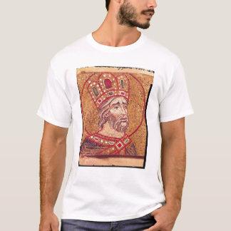 Empereur Constantine I le grand T-shirt
