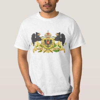 Empereur Franz Joseph I T-shirt
