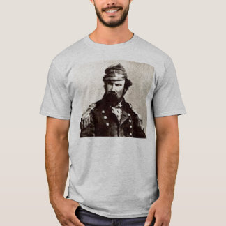 Empereur Norton T-shirt