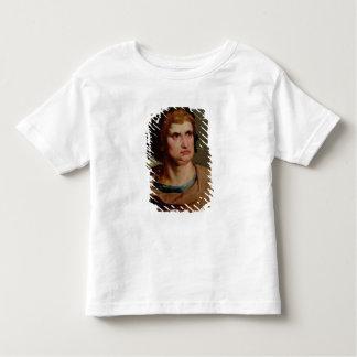 Empereur romain, probablement Nero c.1625-30 T-shirt Pour Les Tous Petits