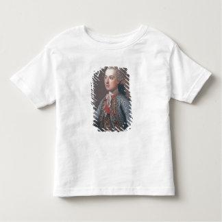 Empereur romain saint de Joseph II et roi de T-shirt