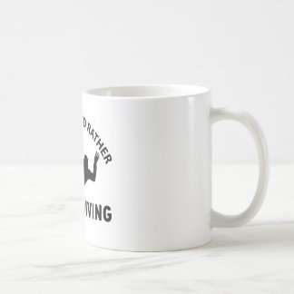 En ce moment je plutôt des articles de cadeau de mug