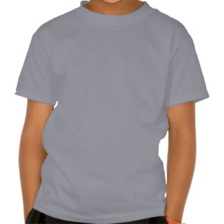 En Entrenamiento T-Shirt de Niños de Misionero