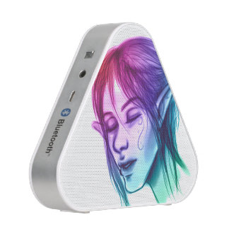 Enchanted Haut-parleur Bluetooth