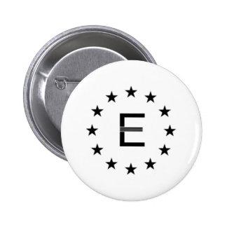 Enclave (bouton) badges