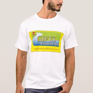 Encoche-Zazzle-T-shirt T-shirt