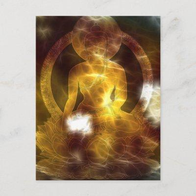 Royaume de lumière sur Terre dans Nouvelle TERRE energie_4_de_bouddha_carte_postale-p239166902307313515baanr_400