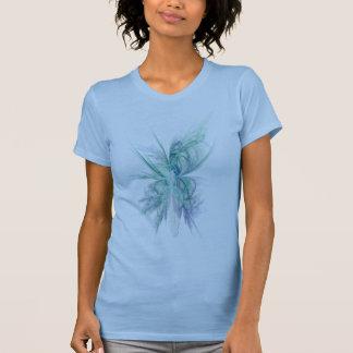 Énergie psychique t-shirt