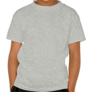 Enfant PAR L INTERMÉDIAIRE de T-shirt