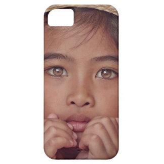 enfants coques iPhone 5 Case-Mate