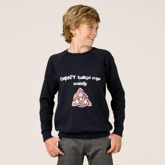 enfants sweatshirt
