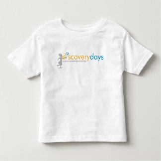 Enfants sweatshirt ou T-shirt de jours de