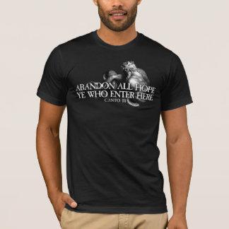 Enfer T-shirt