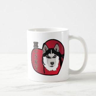 Enroué Mug