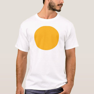 Entaille Lazenby T-shirt