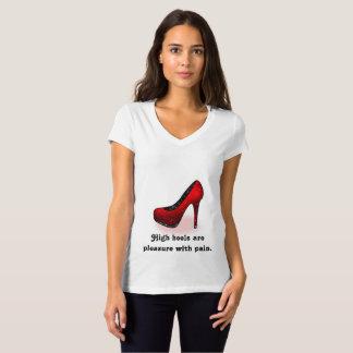 entière t-shirt