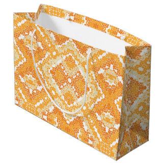Fournitures personnalisable pour loisirs cr atifs zazzle - Papier cadeau personnalisable ...