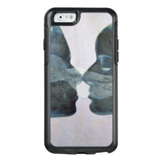 Entre 2003-07 coque OtterBox iPhone 6/6s