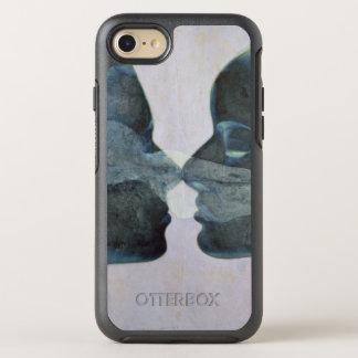 Entre 2003-07 coque otterbox symmetry pour iPhone 7