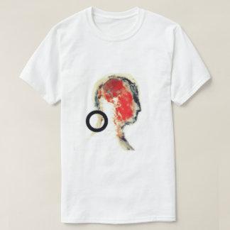 Entretenez le T-shirt de YMO