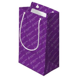 Enveloppe de cadeau de sept soeurs petit sac cadeau
