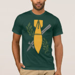 EOD Dutch T-shirt