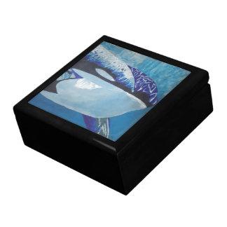 orque bo tes bijoux orque bo tes d cor es. Black Bedroom Furniture Sets. Home Design Ideas