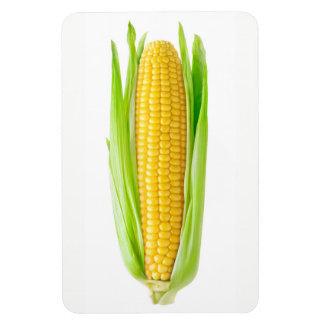 Épi de blé magnet flexible