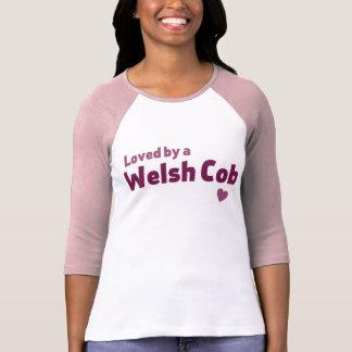 Épi de Gallois T-shirt