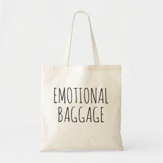 Épiceries de couture bestselling de bagages tote bag