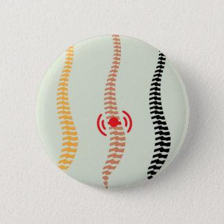 Épine Badge