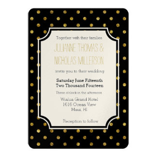 Sweet Sixteen Invitation as beautiful invitation example