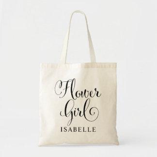 Épouser la demoiselle de honneur nuptiale de la sac