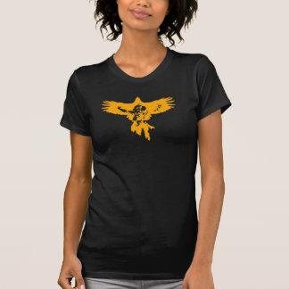 Épouvantail T-shirt