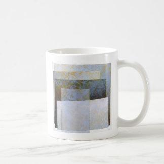 Equilibre aucun 24 mug