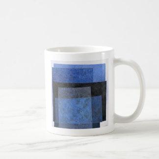 Equilibre aucuns 11 mug
