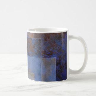 Equilibre aucuns 27 mug