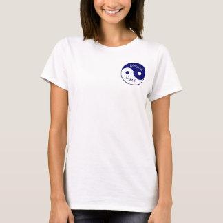 Équilibre T-shirt