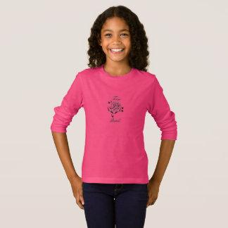 Équipe Bambi T-shirt
