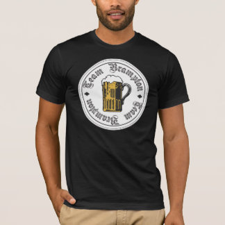 Équipe Brampton T-shirt