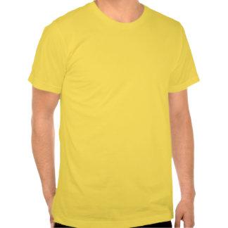 Équipe Crosby T-shirts