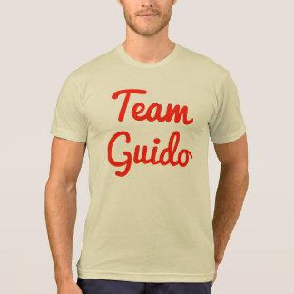 Équipe Guido T-shirt